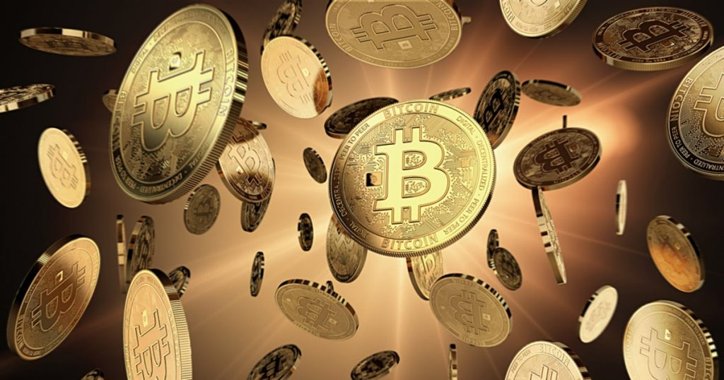 The price of bitcoins exceeded 13 thousand dollars shortly after the major announcement of PayPal on cryptography.