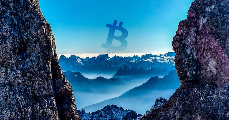 Macroinvesters expect a Bitcoin deficit in the future: why is BTC price growth inevitable? Market Overview.