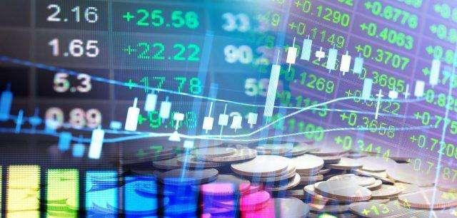 BTC, ETH, XRP (14.10.20) Price Analysis.