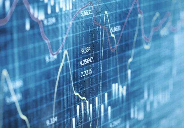 ETH, BTC, XRP (15.10.20) Price Analysis.