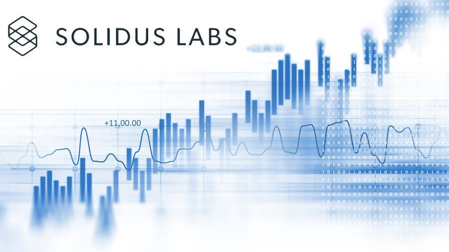 Solidus Labs has introduced a tool for tracking cryptocurrency transactions and market manipulations. The decision is aimed at forming a loyal attitude
