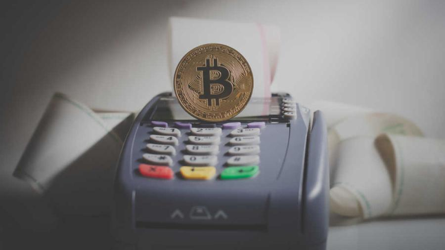 Bitcoin in e-commerce: will cryptocurrencies become a means of payment?