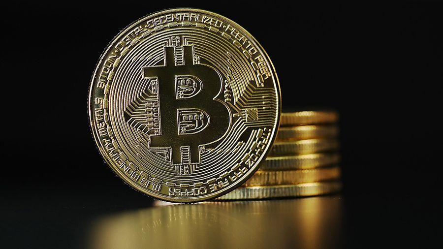 Canadian firm NexTech invests $ 2 million in bitcoin