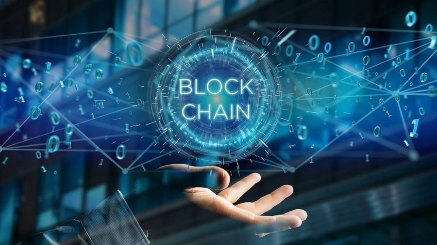 Microsoft and EY will develop a blockchain platform for contract management