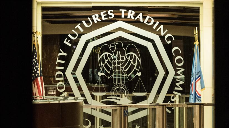 The CFTC discussed the capabilities of the DeFi industry and its regulation