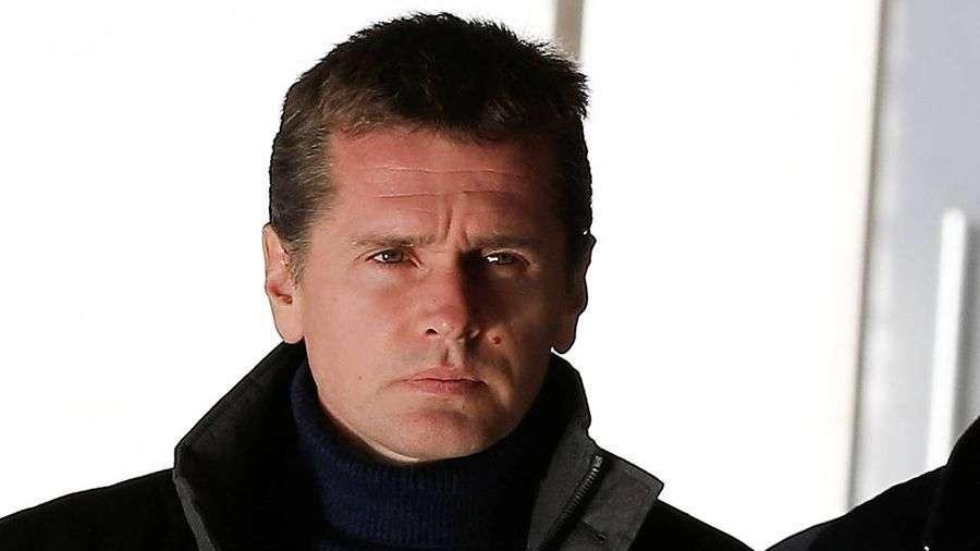 The defense of Alexander Vinnik will appeal the verdict of the Paris court