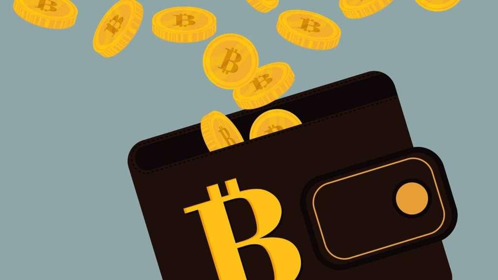 Satoshi Nakamoto - Bitcoin creator could be dangerous