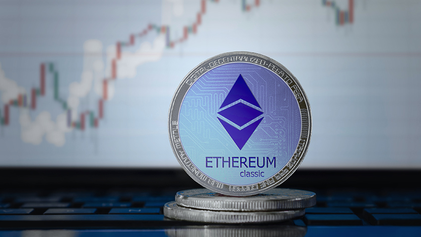 Altcoin price going to outpace the Bitcoin