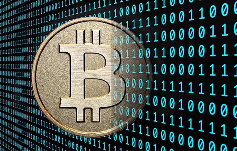 Bitcoin hash rate difficulty is expected to decline at a record pace this week